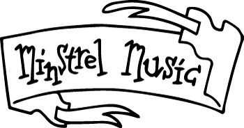 Minstrel_Label