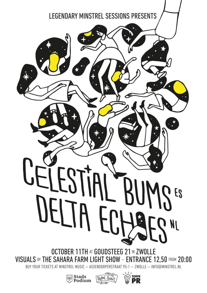 CelestialBums_A3_JPG