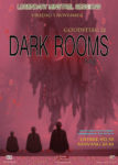 darkrooms poster version 2