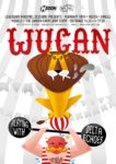 poster WUCAN & DELTA ECHOES web LMS